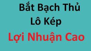 lo-kep-chuan